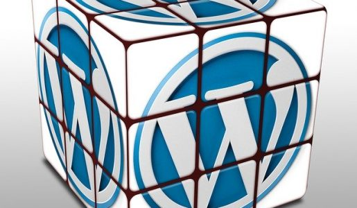 5 redenen waarom je voor WordPress moet gebruiken